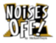 NoisesOff_CMYK-01.jpg