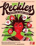 reckless poster.jpg