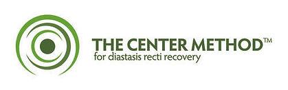 Logo+-+The+Center+Method+CMYK.jpg