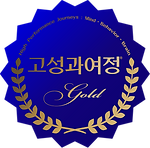 HPJ_gold badge.png