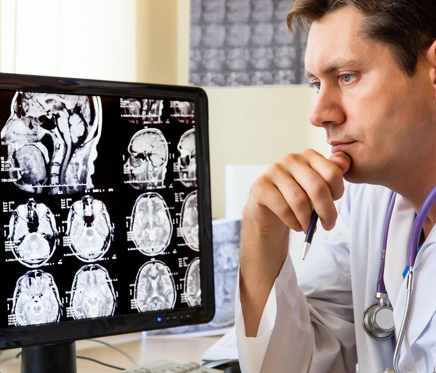 brain_scan_2.jpg