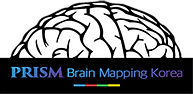 PRISM Brain Mapping Korea_small.png