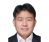 서송원 증명사진(1).png