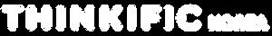 Thinkific_Korea_Logo__White_korea_right_small_Editable_.png