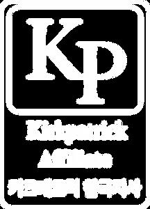 KP(22+30)_white_outline_10pt.png