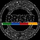 PRISM-Practitioner-Certified-Logo.png