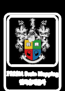 PRISM(22+30)_white_line 10pt.png