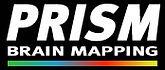 prism_logo.jpg
