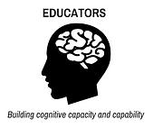 EDUCATORS.png