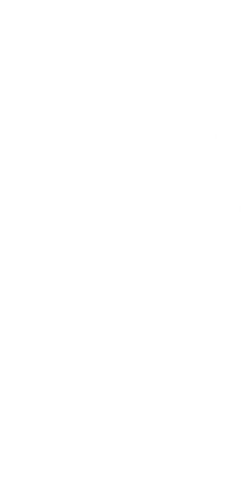 InnoTraining_Logo_Only Face_White.png