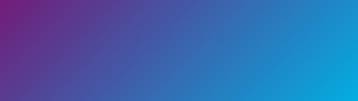 파란 배경.png
