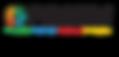 PRISM_logo.png