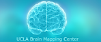 UCLA-Brain mapping.png