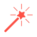 improves_icon.png