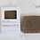 Thumbnail: VANILLA LATTE Coffee Soap Bar // Vegan Cold Process // Coffee Butter // Vanilla