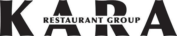 Restaurants, Catering, Consulting, Greek, Mediterranean, American, Cuisine