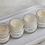 Thumbnail: LIP SCRUB // Essential Oils // Exfoliating // Vitamin E Oil // Natural Skincare