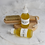 Thumbnail: HAIR SERUM // Growth Promoting Rosemary Essential Oil // Jojoba Oil // Condition