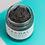 Thumbnail: CHARCOAL // Lavender Sugar Scrub // Essential Oils // Exfoliating // Vitamin E /