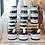 Thumbnail: Hand + Body Lotion Moisturizer // 6oz Jar or 2oz Travel Jar // Essential Oils /
