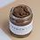 Thumbnail: FRENCH VANILLA COFFEE // Sugar Scrub // Essential Oils // Exfoliating // Vitamin
