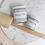 Thumbnail: MOJITO // Sugar Scrub // Essential Oils // Exfoliating // Vitamin E Oil // Natur