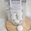 Thumbnail: SHOWER STEAMERS // Sinus Clearing // Relaxing // Aromatherapy // Bulk Pack // Ba