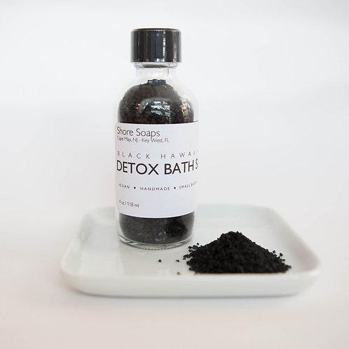 DETOX BATH SALT