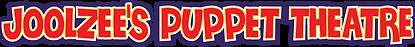 JPT_logo.png