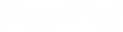 Paypal-logo-white.svg.png