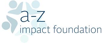 a to z impact logo.png
