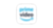 amazon-prime-video-logo-png-11.png