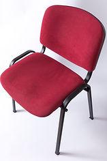 椅子 クリーニング 洗浄