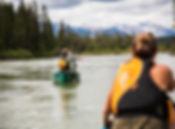 Canoe-columbia-river.jpg