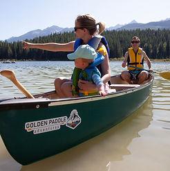 Child-canoe-lake.jpg