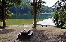 Cedar_Lake__02.jpg