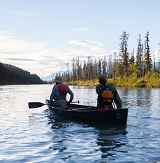 canoe-donald-columbia-river.jpg