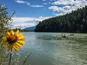 river-canoe-flower.jpg