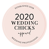 weddingchicks2020.png