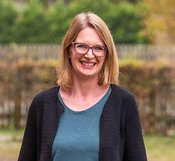 Antonia Wittkowski Lehrerin
