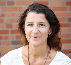 Claudia Erler Lehrerin
