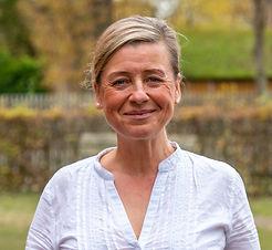 Anja Keppler-Kral Lehrerin