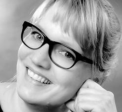 Janna Wahlmann-Landwehr Lehrerin