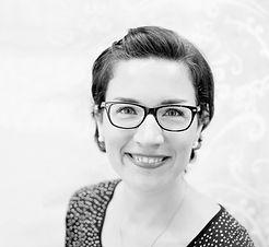 Saskia Weßling Lehrerin