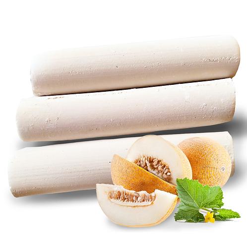 Пищевой глиномел «Пчелка»