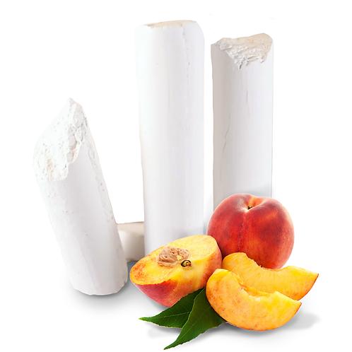 Пищевой глиномел «Ирис»
