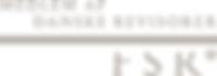 FSR_medlem_logo_Gray_CMYK.png