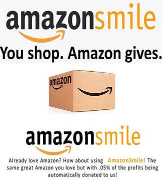 Amazon Gives ].JPG