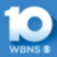 WBNS-10TV-Logo-2017.jpg