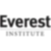 everest-institute-squarelogo-14132549066